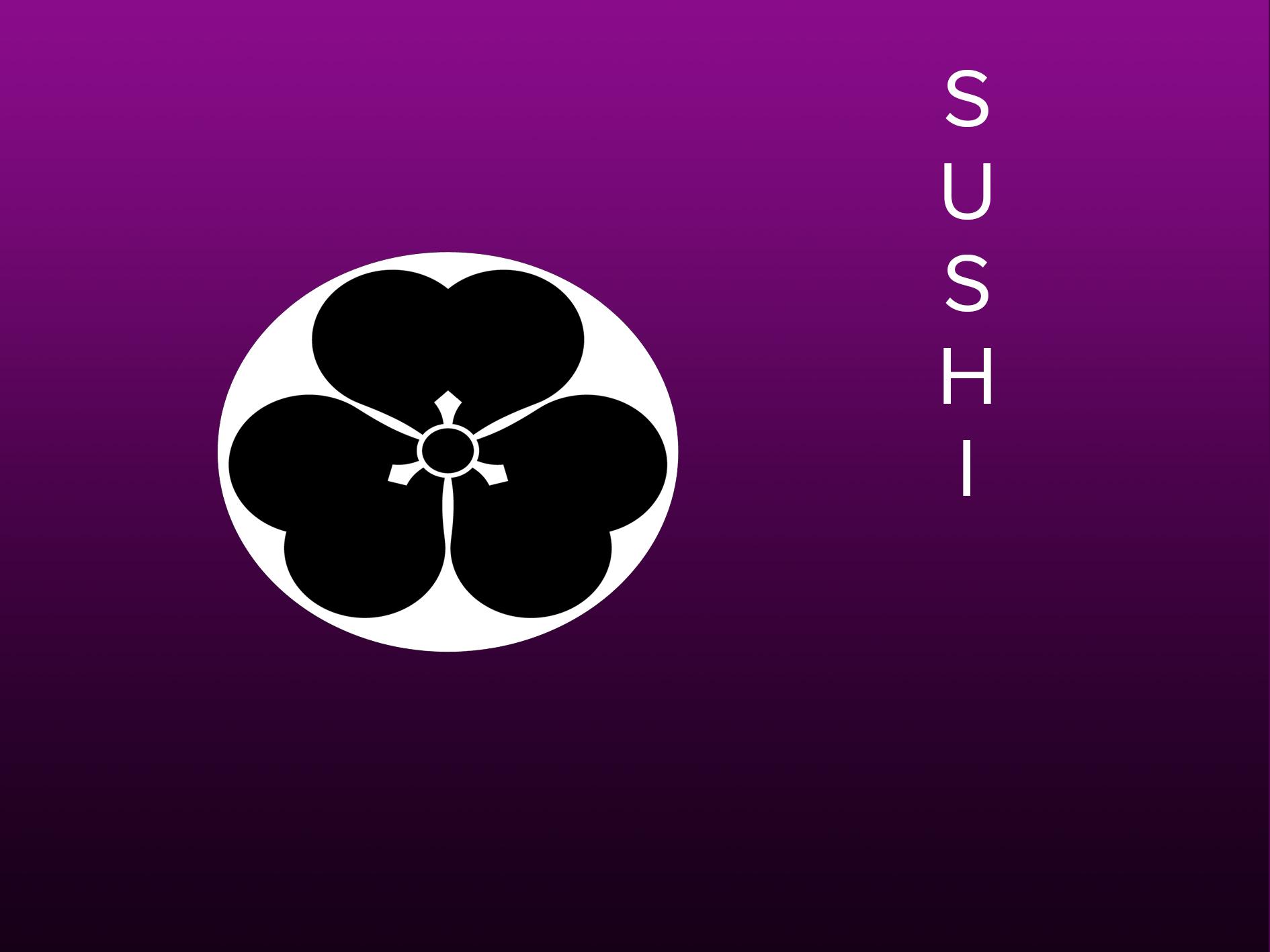 japans restaurant utrecht, sushi restaurant